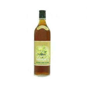 Rượu mỏ quạ đặc sản Phú Quốc