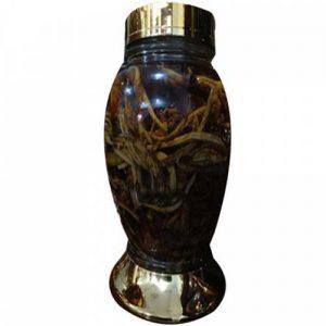 Rượu sâm dây Kon Tum đặc sản hấp dẫn dành cho đàn ông